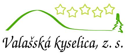 Valašská kyselica, z. s.